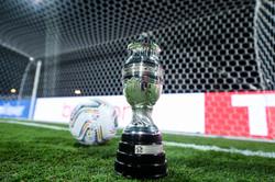 03-06-2021_CONMEBOL COPA AMERICA 2021_Argentina vs Ecuador-0733