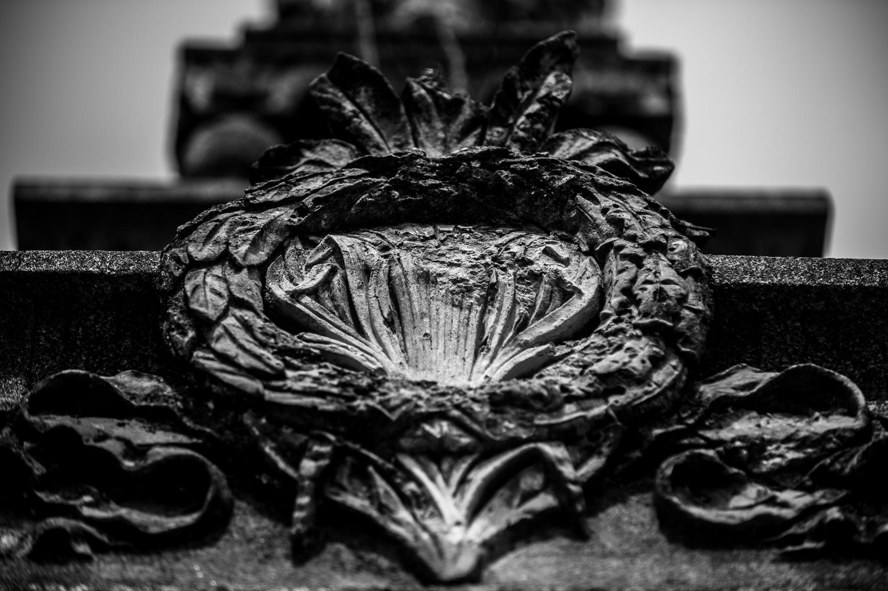 20180222_dudabairros_CemiterioDaConsolacao-0113
