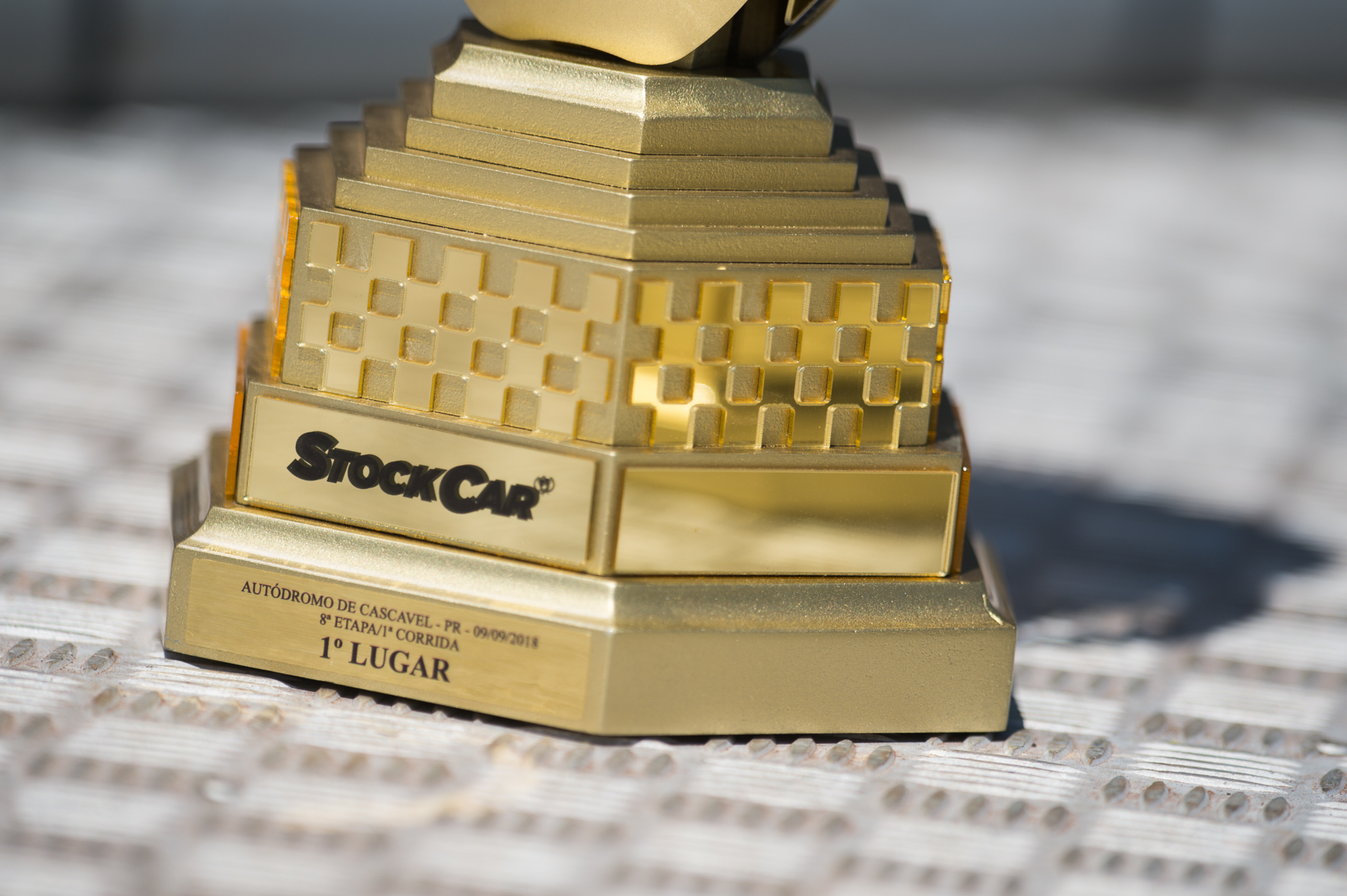 StockCar2018_dudabairros_Cascavel-43705.