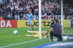CorinthiansXGremio_dudabairros_Agif_0325