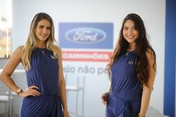 CopaTruck2018_dudabairros_Goiânia-50910.