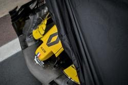GPBrasil2018_dudabairros_Renault-12945