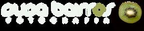 logofinal SITE 2020.png