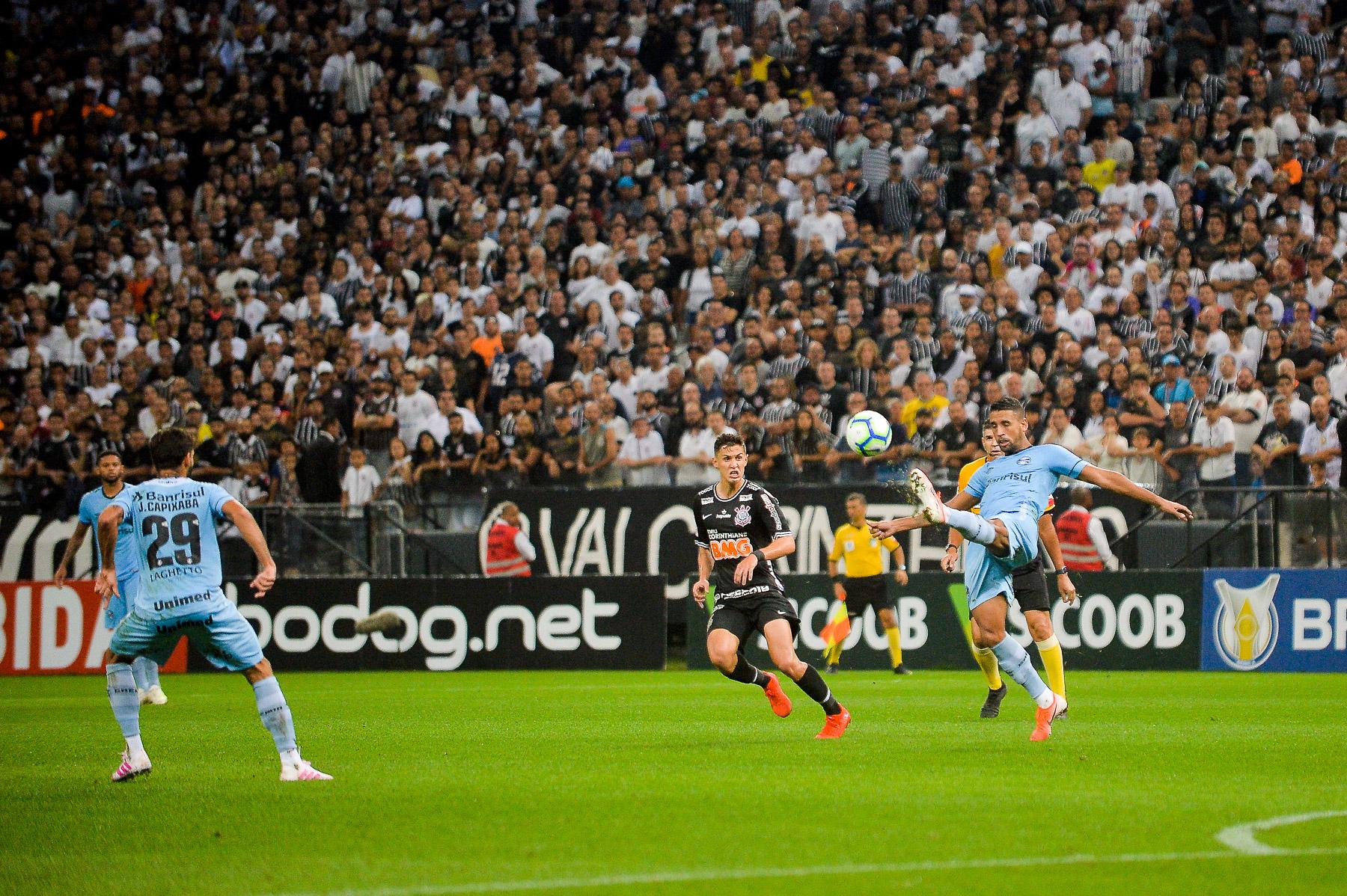 CorinthiansXGremio_dudabairros_Agif_0348