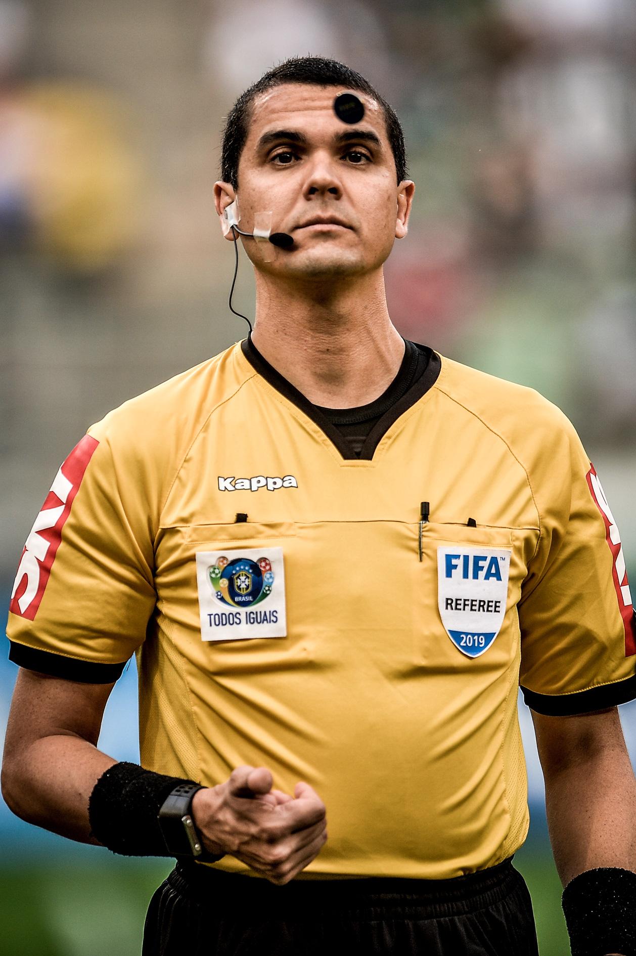 Palmeiras_X_Vasco_dudabairros_Agif_0493.