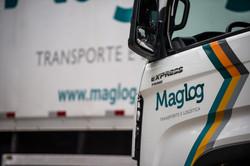 Maglog2021_DudaBairros_Institucional-0127
