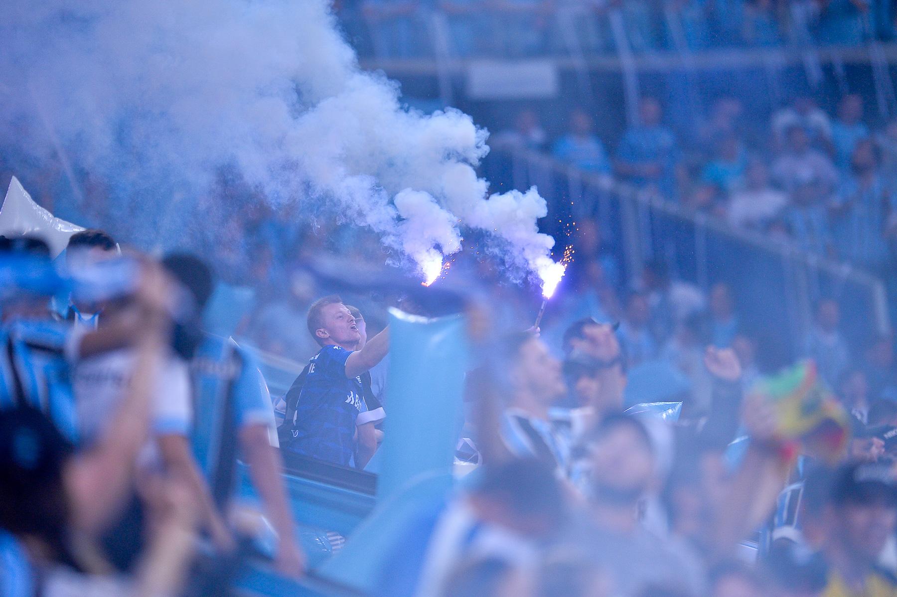 Gremio_X_Flamengo_dudabairros_Eleven_072