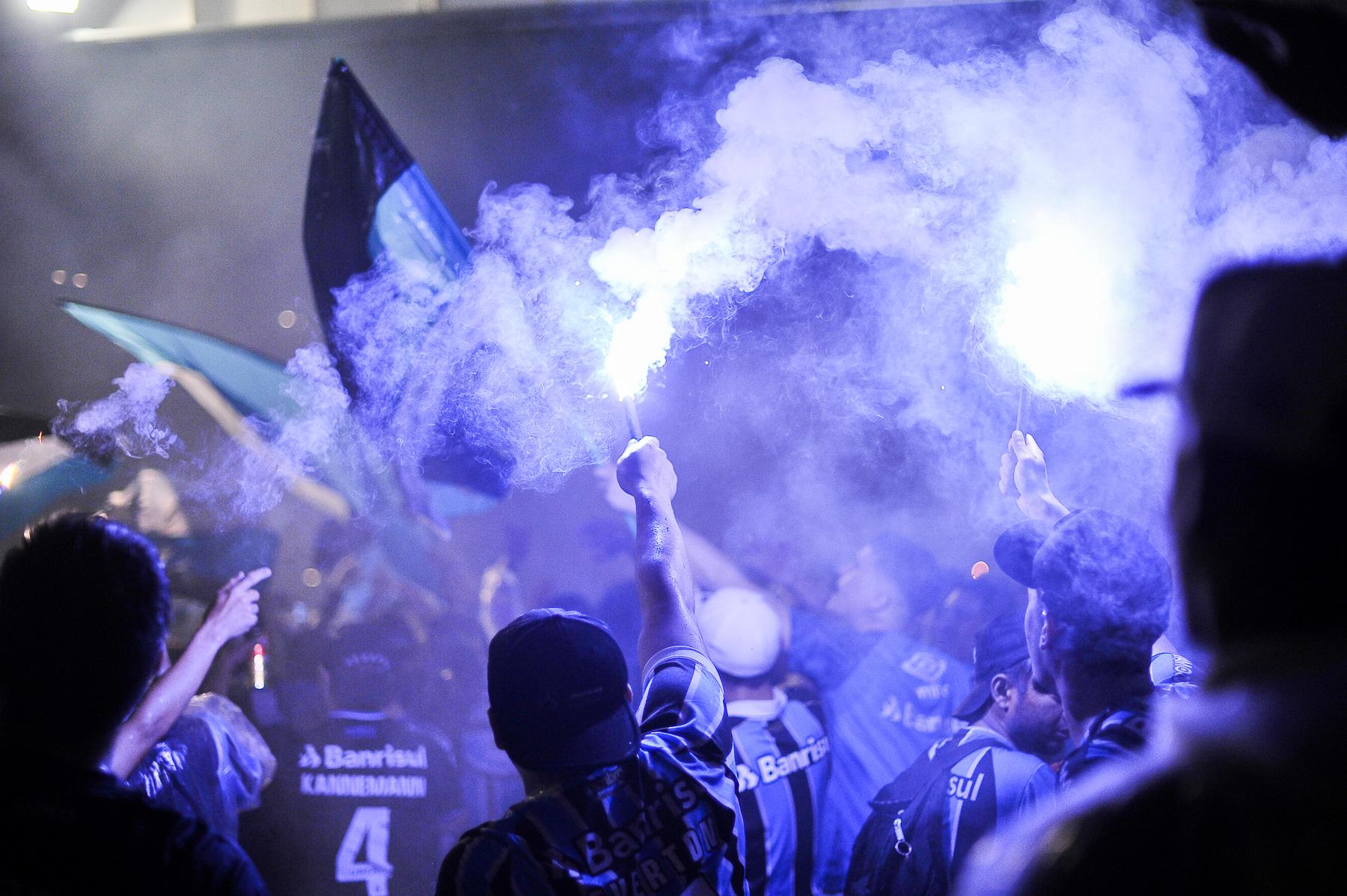 Gremio_X_Flamengo_dudabairros_Eleven_009