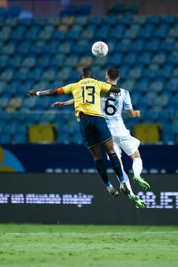 03-06-2021_CONMEBOL COPA AMERICA 2021_Argentina vs Ecuador-2437