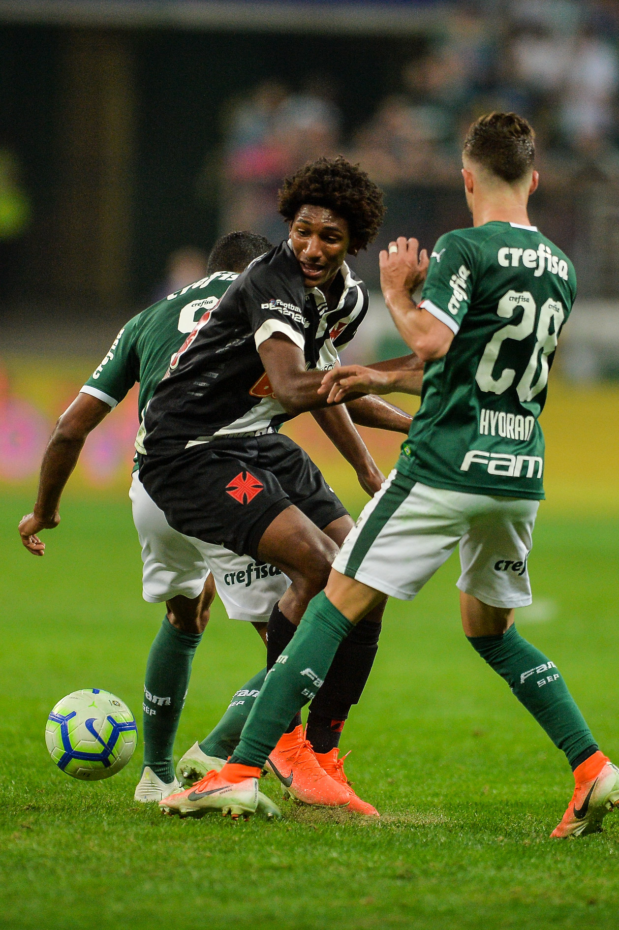 Palmeiras_X_Vasco_dudabairros_Agif_1025.