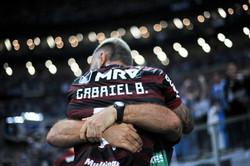 Gremio_X_Flamengo_dudabairros_Eleven_177