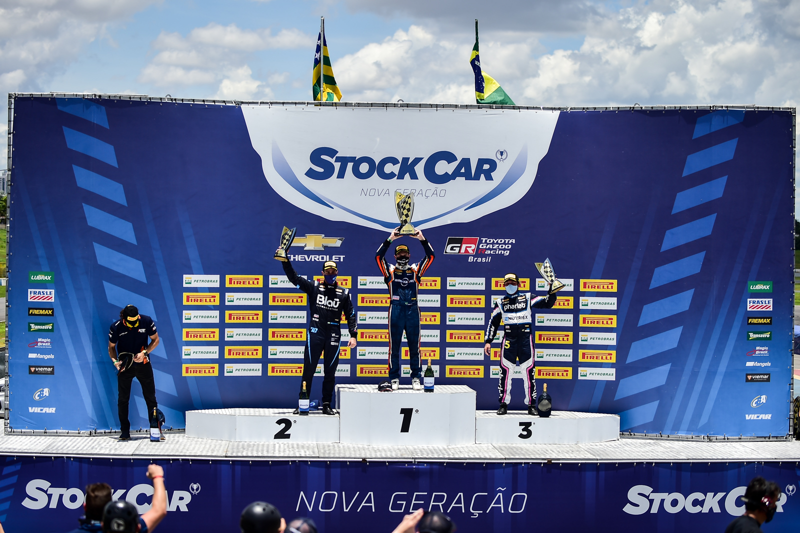 10_StockCar2020_DudaBairros_Goiânia-043