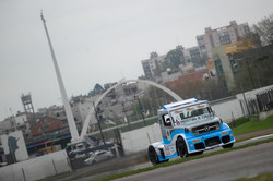 CopaTruck2018_dudabairros_BuenosAires-33