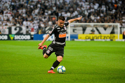 CorinthiansXGremio_dudabairros_Agif_0274