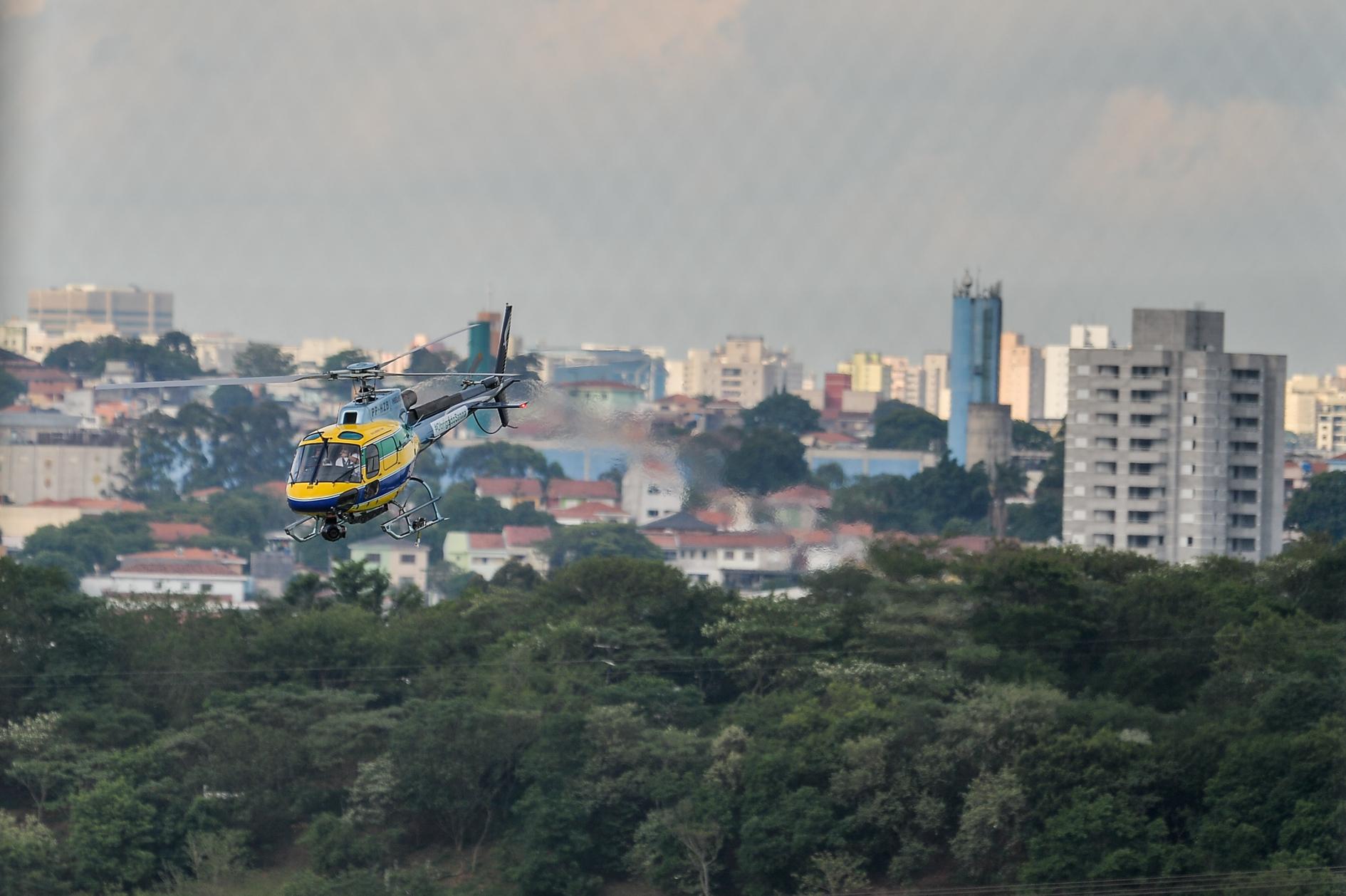 GPBrasil2019_dudabairros_Interlagos_0160