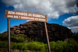MinasDeQuamaqua_DudaBairros_031982