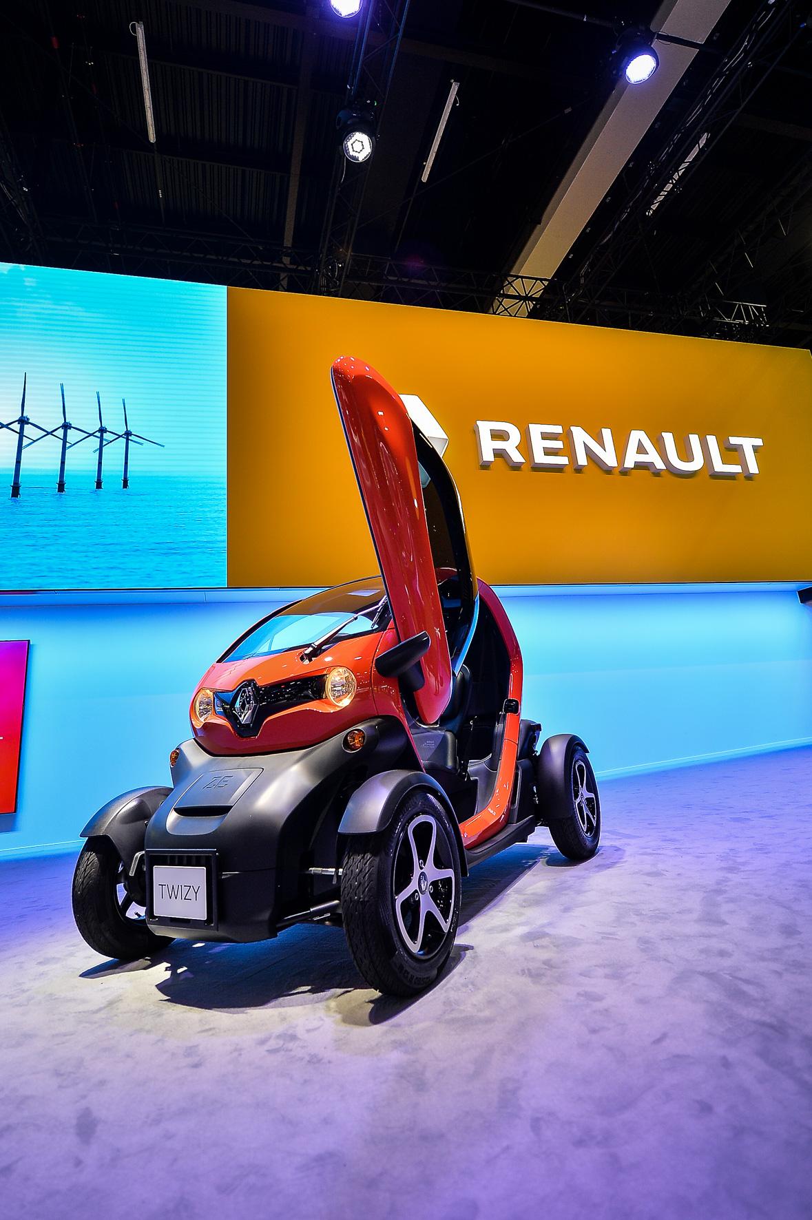 SalãoDoAutomóvel2018_dudabairros_Renault