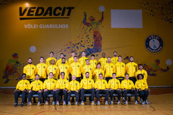 VedacitVoleiGuarulhos2021_DudaBairros_MidiaDay-2778