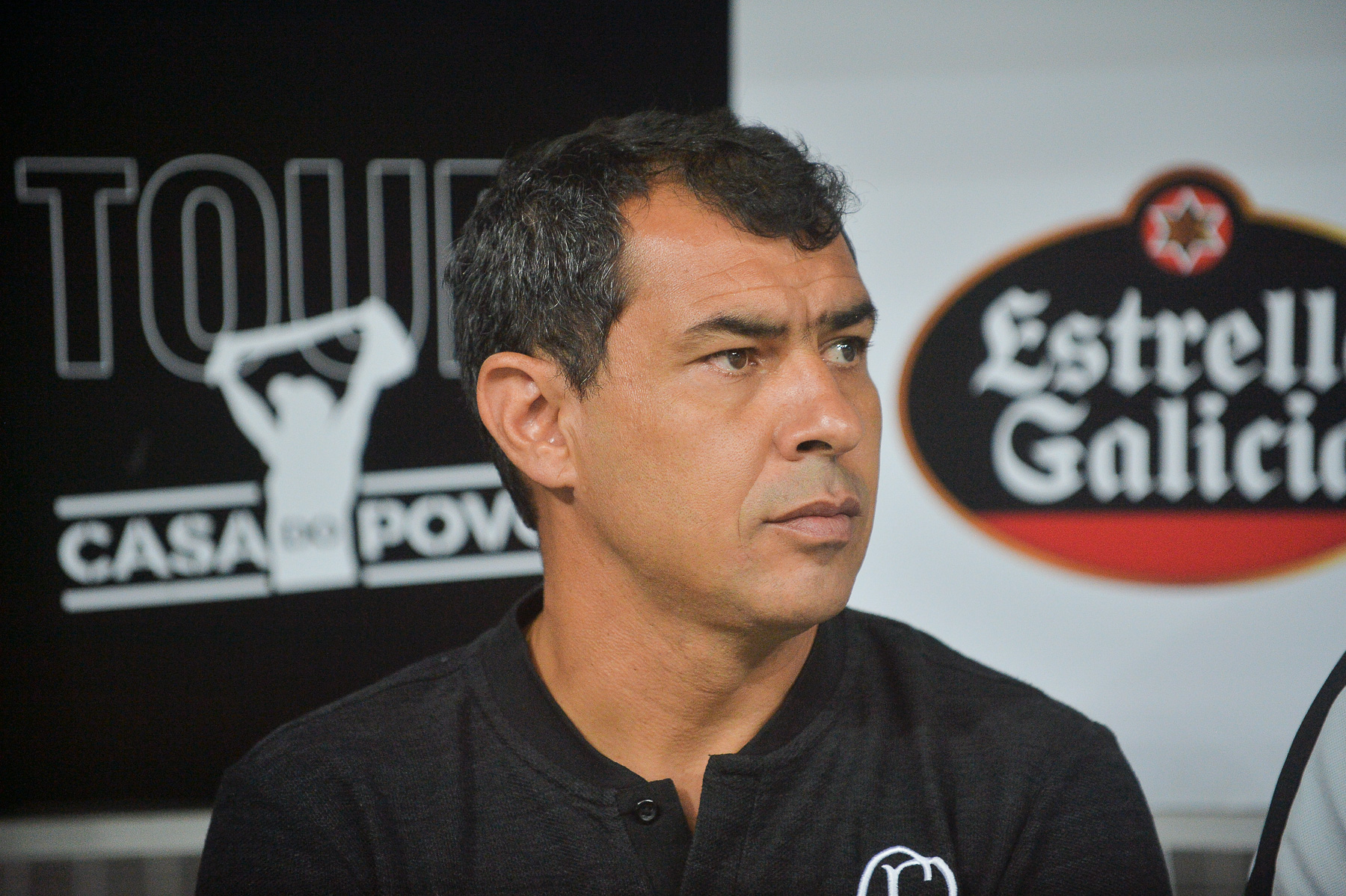 CorinthiansXGremio_dudabairros_Agif_0063