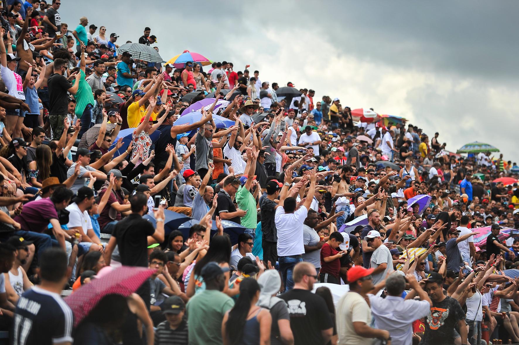 CopaTruck2018_dudabairros_Curitiba-54646