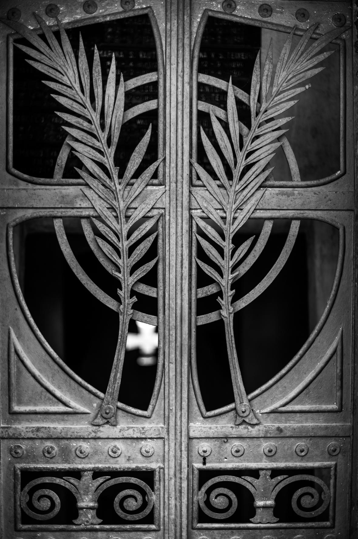 20180222_dudabairros_CemiterioDaConsolacao-0171