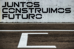 CopaTruck2018_dudabairros_Rivera-20121