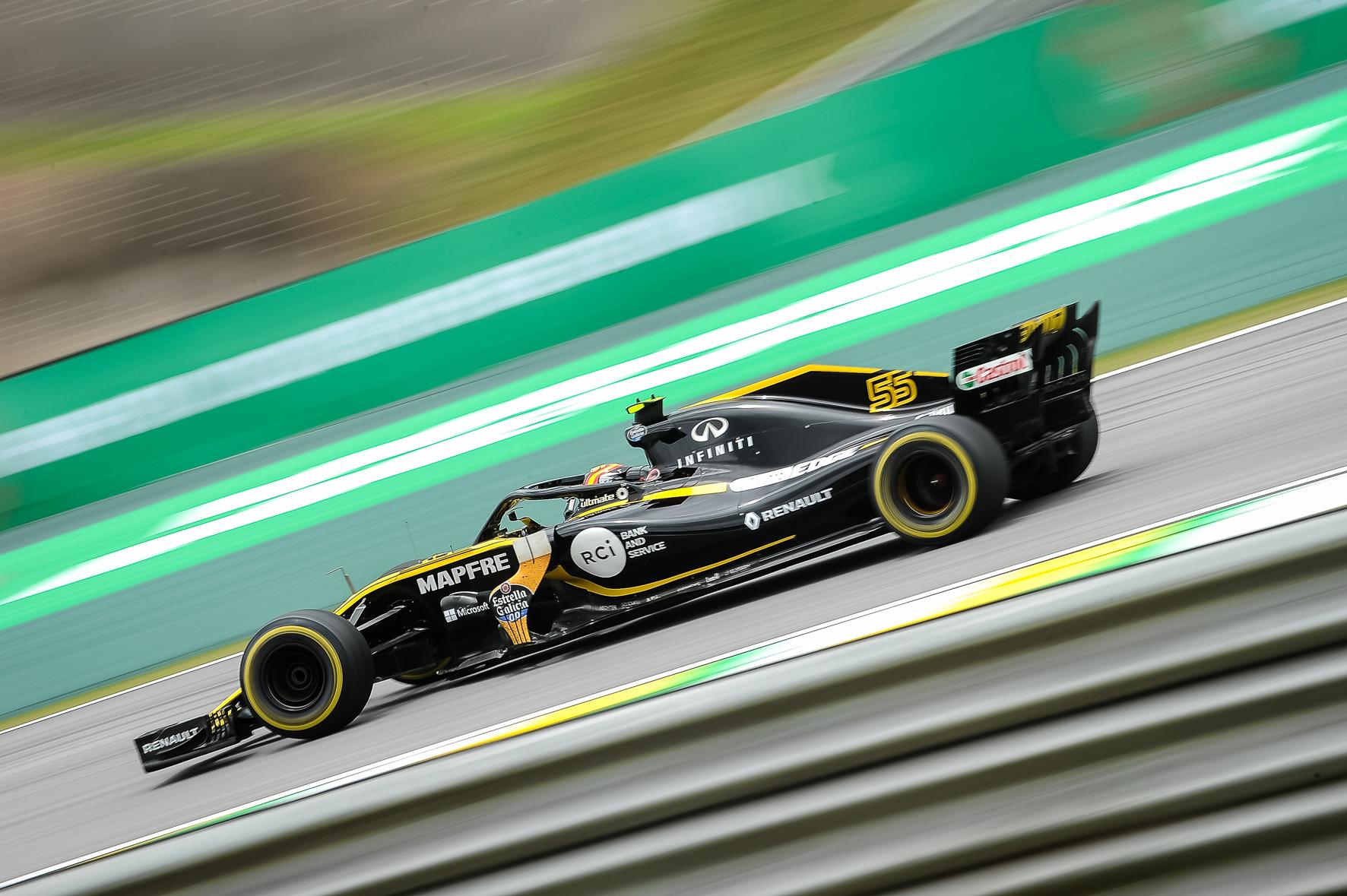 GPBrasil2018_dudabairros_Renault-31014