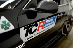 TCR2021_DudaBairros_TestesColetivos_2714