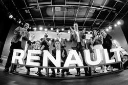 Renault2021_DudaBairros_KickOff_1564
