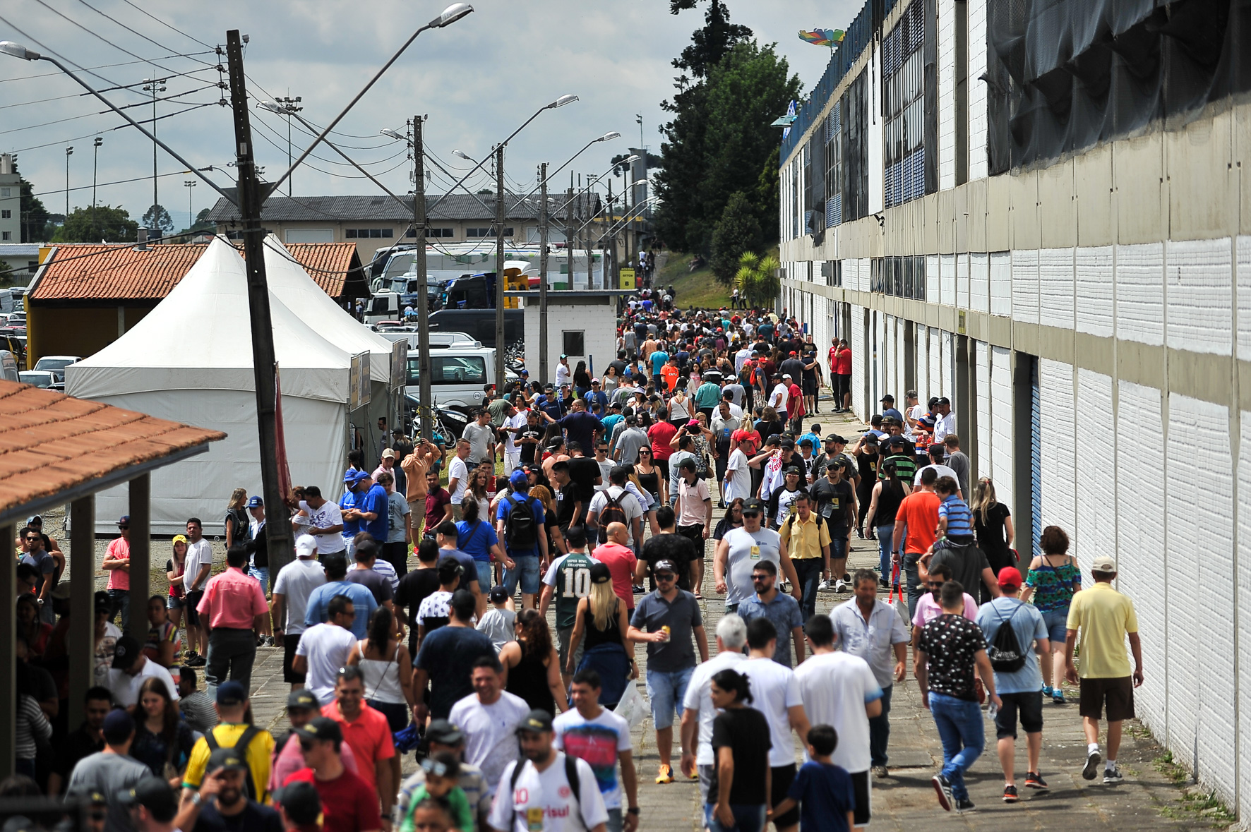 CopaTruck2018_dudabairros_Curitiba-53122