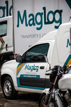 Maglog2021_DudaBairros_Institucional-0108