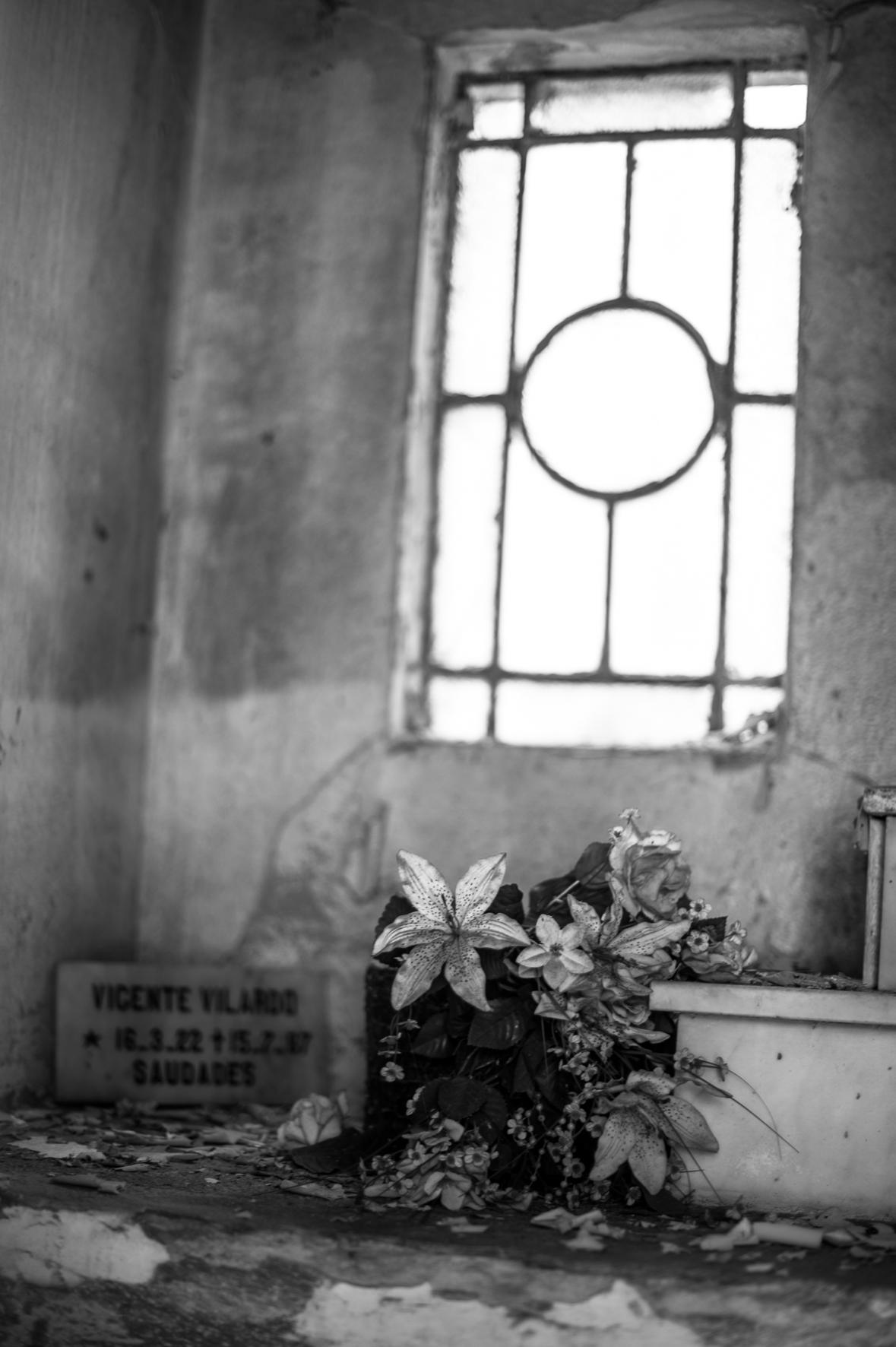 20180222_dudabairros_CemiterioDaConsolacao-0281