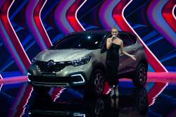 Renault2021_DudaBairros_LançamentoCaptur-012988