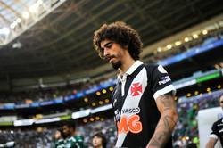 Palmeiras_X_Vasco_dudabairros_Agif_0392.
