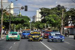 StockCar2018_dudabairros_Goiânia-20939