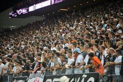 CorinthiansXGremio_dudabairros_Agif_0405
