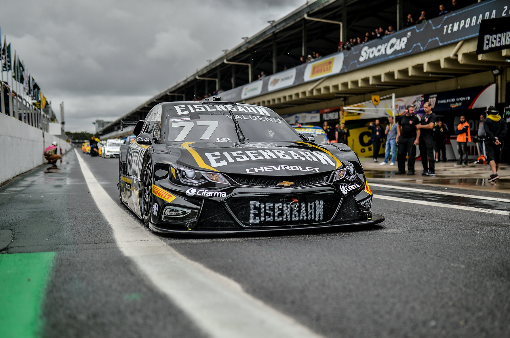 StockCar2018_dudabairros_Interlagos-3442