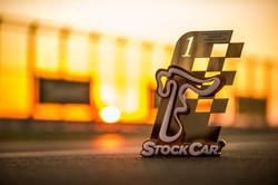 StockCar2018_dudabairros_Velocittá-36310