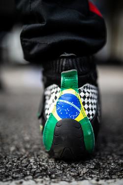 02_StockCar2021_DudaBairros_Interlagos-0