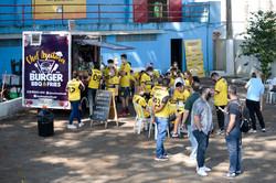 VedacitVoleiGuarulhos2021_DudaBairros_MidiaDay-0462