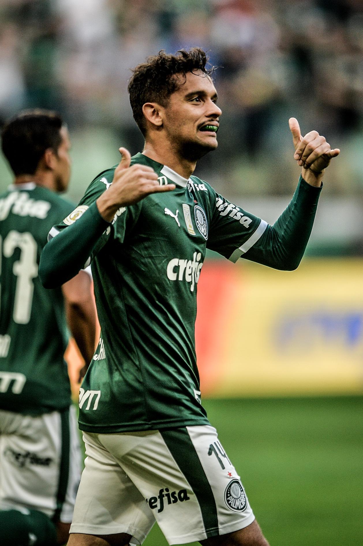 Palmeiras_X_Vasco_dudabairros_Agif_0693.