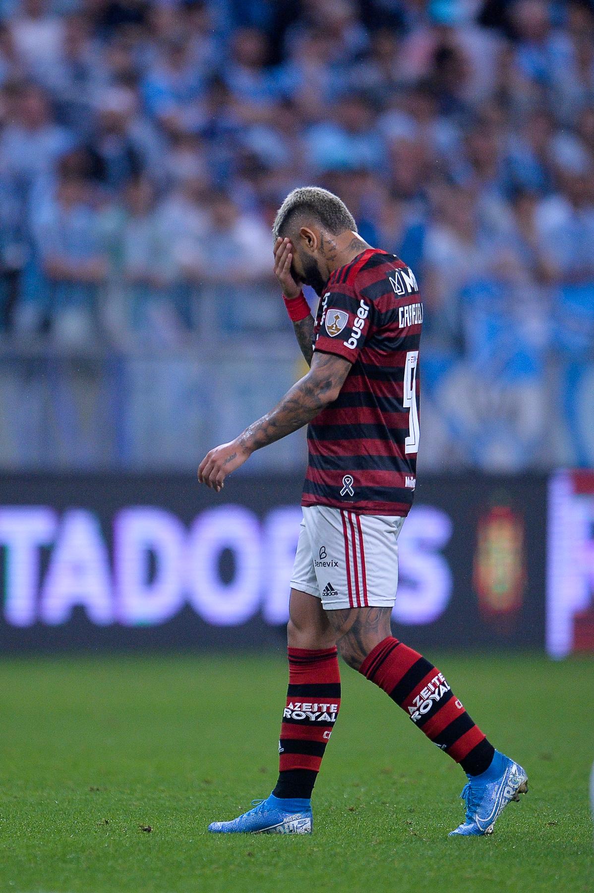 Gremio_X_Flamengo_dudabairros_Eleven_163