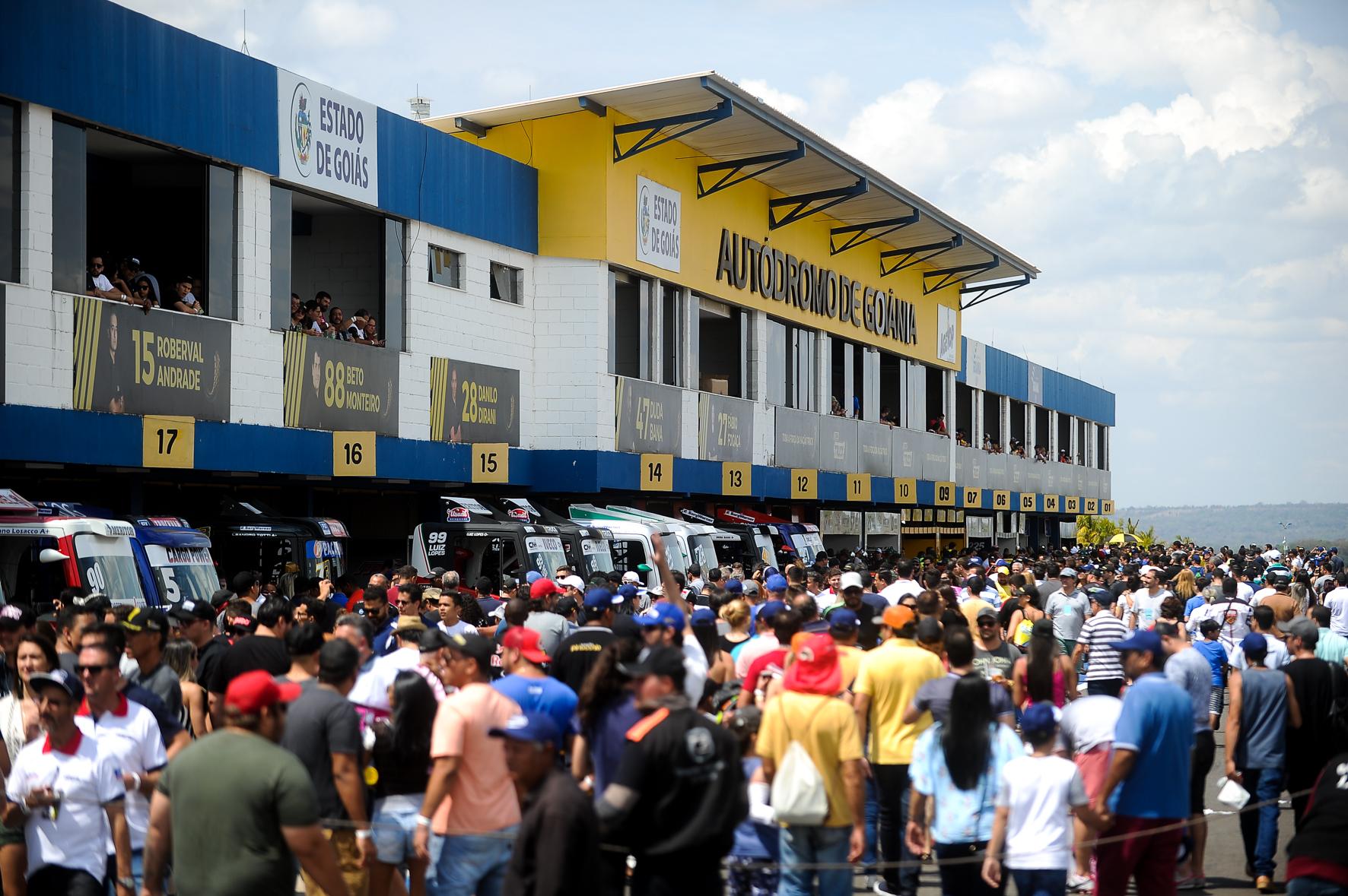 CopaTruck2018_dudabairros_Goiânia-53913.