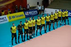 VedacitVoleiGuarulhos_X_VoleibolItapetin