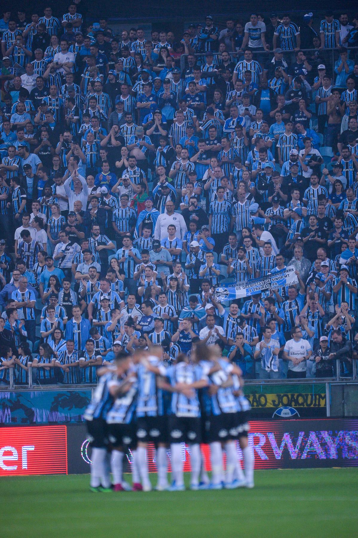 Gremio_X_Flamengo_dudabairros_Eleven_088