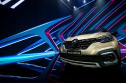 Renault2021_DudaBairros_LançamentoCaptur-012278