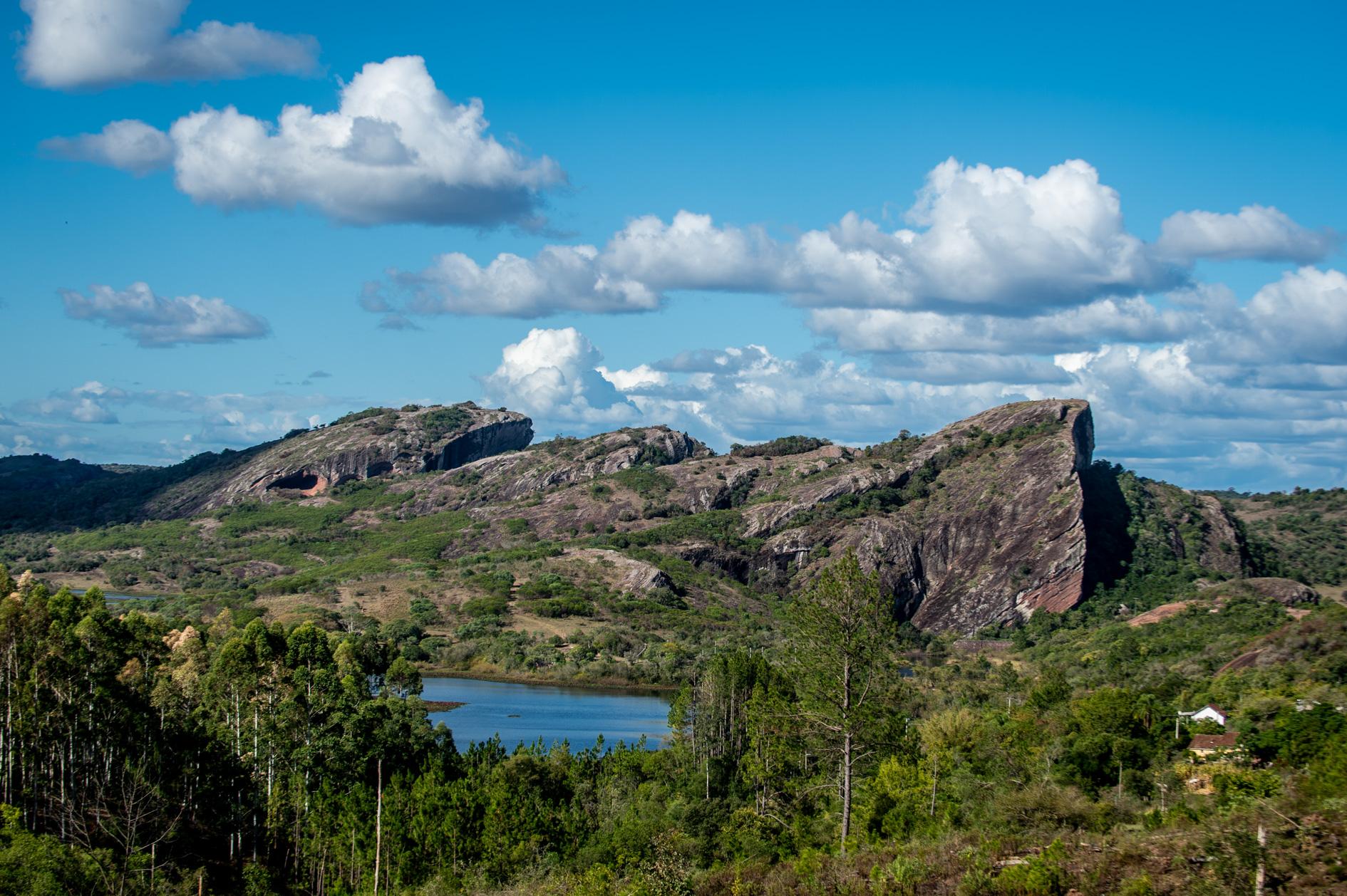 MinasDeQuamaqua_DudaBairros_022338