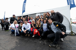 CopaTruck2018_dudabairros_BuenosAires-51