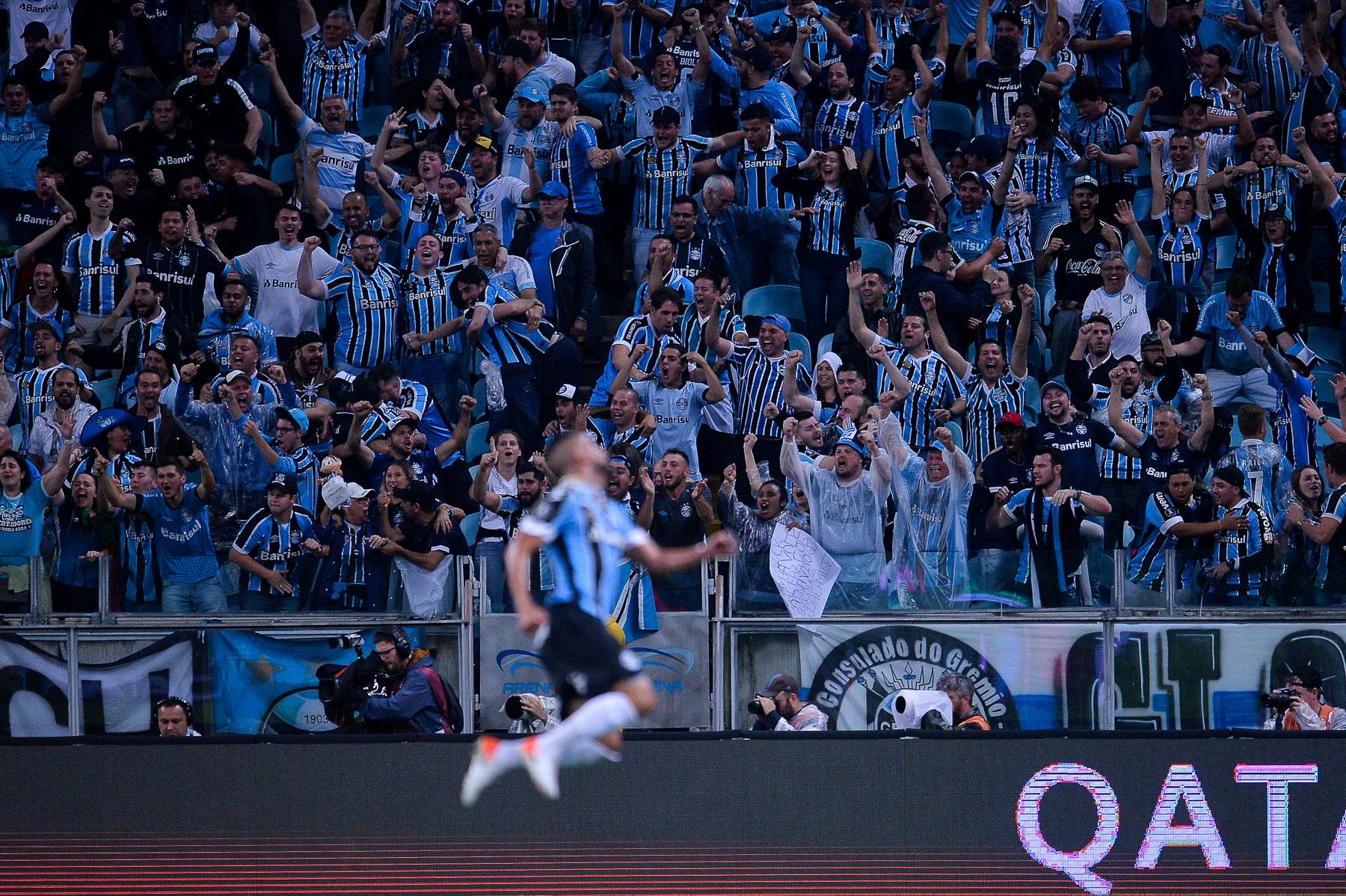 Gremio_X_Flamengo_dudabairros_Eleven_191