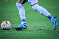 21-10-2020 - Copa Conmebol Libertadores